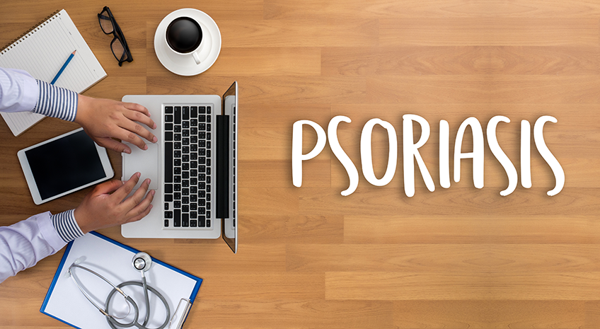 Why Noni is so Special- Psoriasis