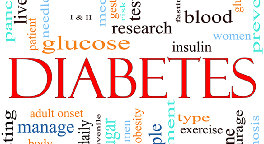 References for Diabetes Sufferers